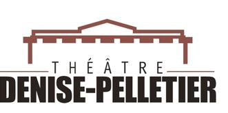 Théâtre Denise-Pelletier dès le 28 septembre : Victor-Lévy Beaulieu fait revivre Jos Violon,