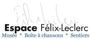 Les chants de la Félixité à l'Espace Félix-Leclerc du 2 au 8 août
