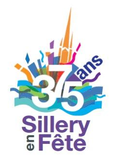 Sillery a 375 ans. « Fête de quartier de Sillery, édition spéciale 375e!