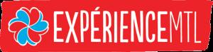 Calendrier définitif du festival Expérience Montréal