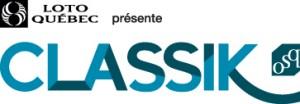 Classik - du 8 au 11 août, place de l'Assemblée-Nationale