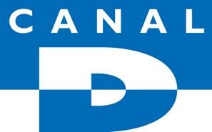 Canal D : Programmation 2012-2013