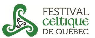 Cette semaine au Festival Celtique de Québec- semaine 27 août