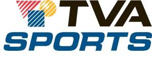 Jacques Martin se joint à la chaîne TVA Sports