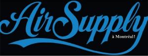 Air Supply à Montréal le jeudi 25 octobre à 20 h, au Métropolis