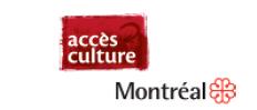 LATITUDE L : Rencontres culturelles LAURENTIDES / MONTRÉAL