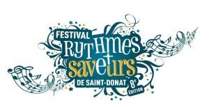 Le 8e Festival Rythmes et Saveurs de Saint-Donat