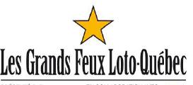 Les Grands Feux Loto-Québec
