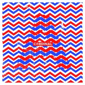 """Lancement/ spectacle gratuit du premier EP de Cardinal, """"A"""",  le 10 septembre au Divan Orange à 20h00"""