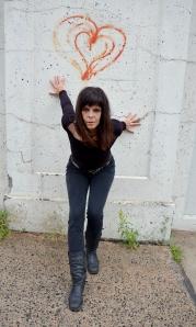 Décès de la chanteuse Ève Cournoyer