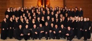 Plusieurs activités gratuites à l'International des musiques sacrées de Québec