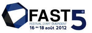 Festival Fast : 3 jours à la cinquième vitesse