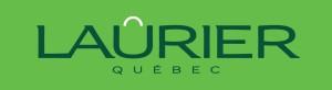 Concours parcourir la mode à Laurier Québec