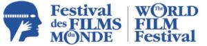 Dictature affective de Karina Marceau au Festival des films du monde