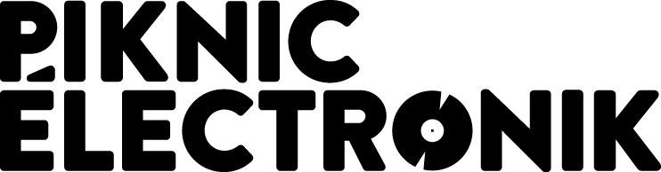 Le Piknic Électronik @ Canal-de-Lachine est annulé