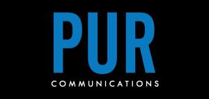 PUR Communications