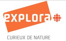Dévoilement de la programmation  2012 de la chaîne EXPLORA