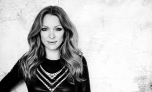 Annie Villeneuve propose le premier extrait de son nouvel album