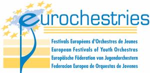 3e Festival Eurochestries au Québec
