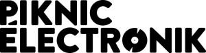 Piknic : Astropolis arrive au Piknic avec 4 primeurs