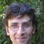 Benoit Charlat