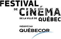 La deuxième édition du Festival de Cinéma de la Ville de Québec
