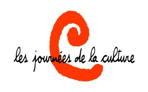 Les 16e Journées de la culture du 28 au 30 septembre