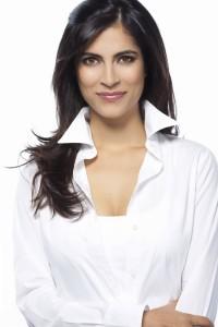 Virginie Coossa