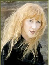 Loreena McKennitt au Grand Théâtre de Québec