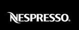 Ouverture de la première boutique Nespresso à Québec