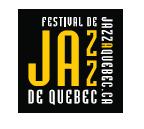 La 6e édition du Festival de jazz de Québec: