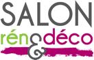 Salon Réno & Déco de Québec