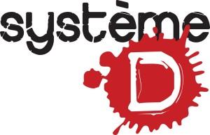 Système D: nouvelle série de spectacles à Montmagny