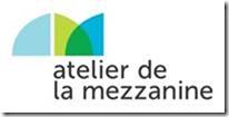 Encan-bénéfice d'œuvres d'art / Atelier de la mezzanine