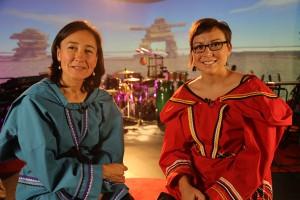 TAM : Découvrez la relève musicale autochtone!