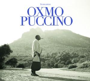 L'album d'Oxmo Puccino