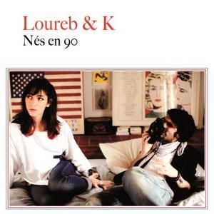 Loureb & K