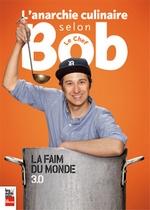 L'APOCALYPSE SELON BOB LE CHEF | 93 recettes pour finir en beauté!