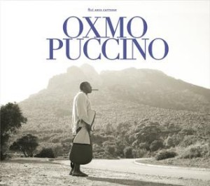 Oxmo Puccino, Roi sans carrosse