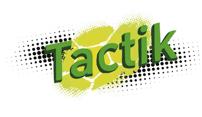 Tactik, meilleure série jeunesse fiction pour une 4ème année consécutive!