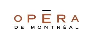 Des nouvelles de l'Opéra de Montréal