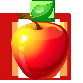 Journée Pommes en folie! à la Maison de la culture