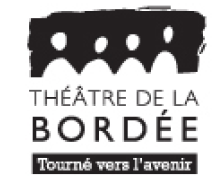 Le Théâtre de la Bordée commence sa saison le 19 septembre avec la pièce «Félicité» !!