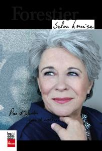 FORESTIER SELON LOUISE : l'autobiographie de Louise Forestier