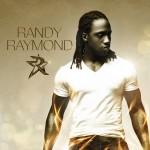 Randy Raymond, nouveau vidéoclip!