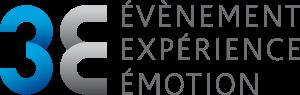 3 E évènement-expérience- émotion.