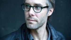 Sylvain Bélanger est nommé au poste de codirecteur général et directeur artistique