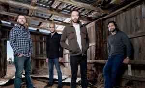 Rise Against / Rappel le 12 septembre au Centre Bell