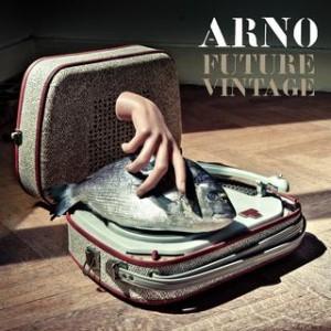 Arno - Futur vintage