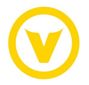 District V présente l'émission spéciale de la rentrée!